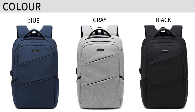 China wholesale 19 inch smart laptop backpacks for sale