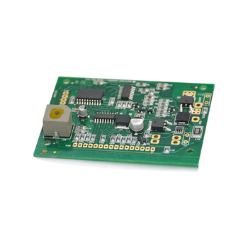 PCB 와 PCBA 제조업체 (energy star) UL CQC CE Rohs Approved Lcd TV Main Board