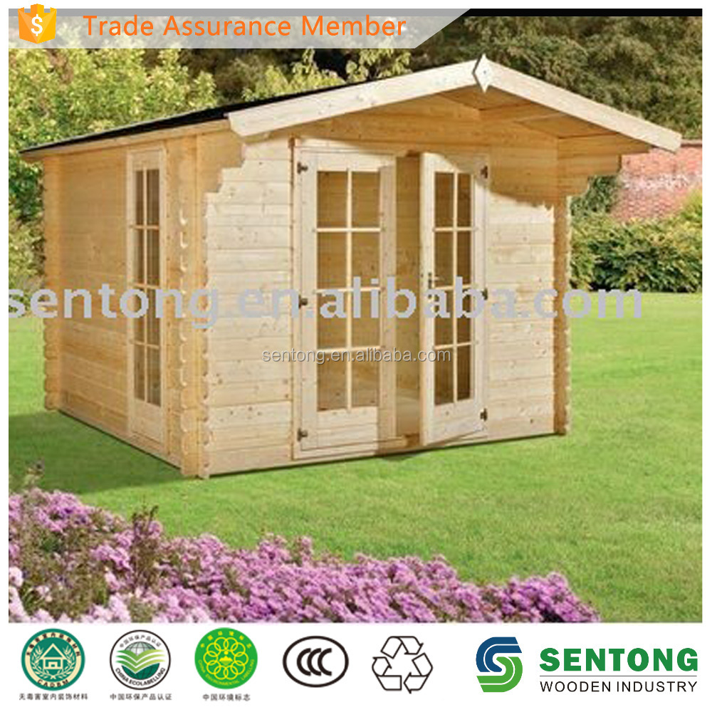 wooden roof shiplap shed forest garden onduline sheds x with pin