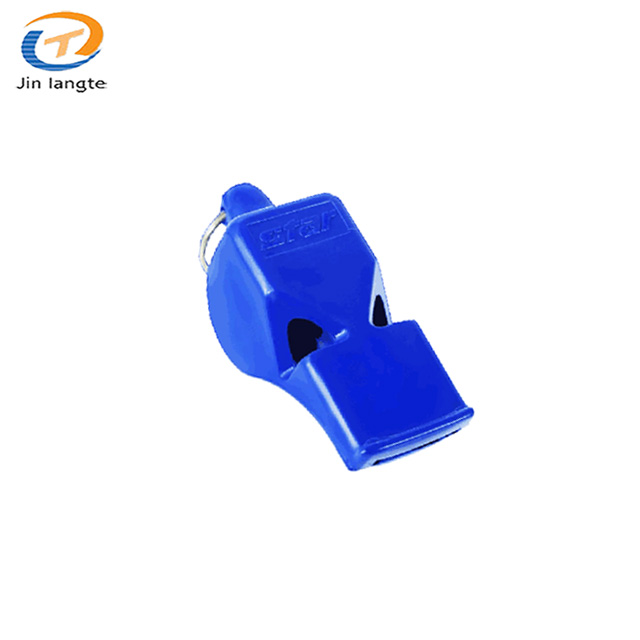 Cheap hot sale top quality fireworks exhaust whistle