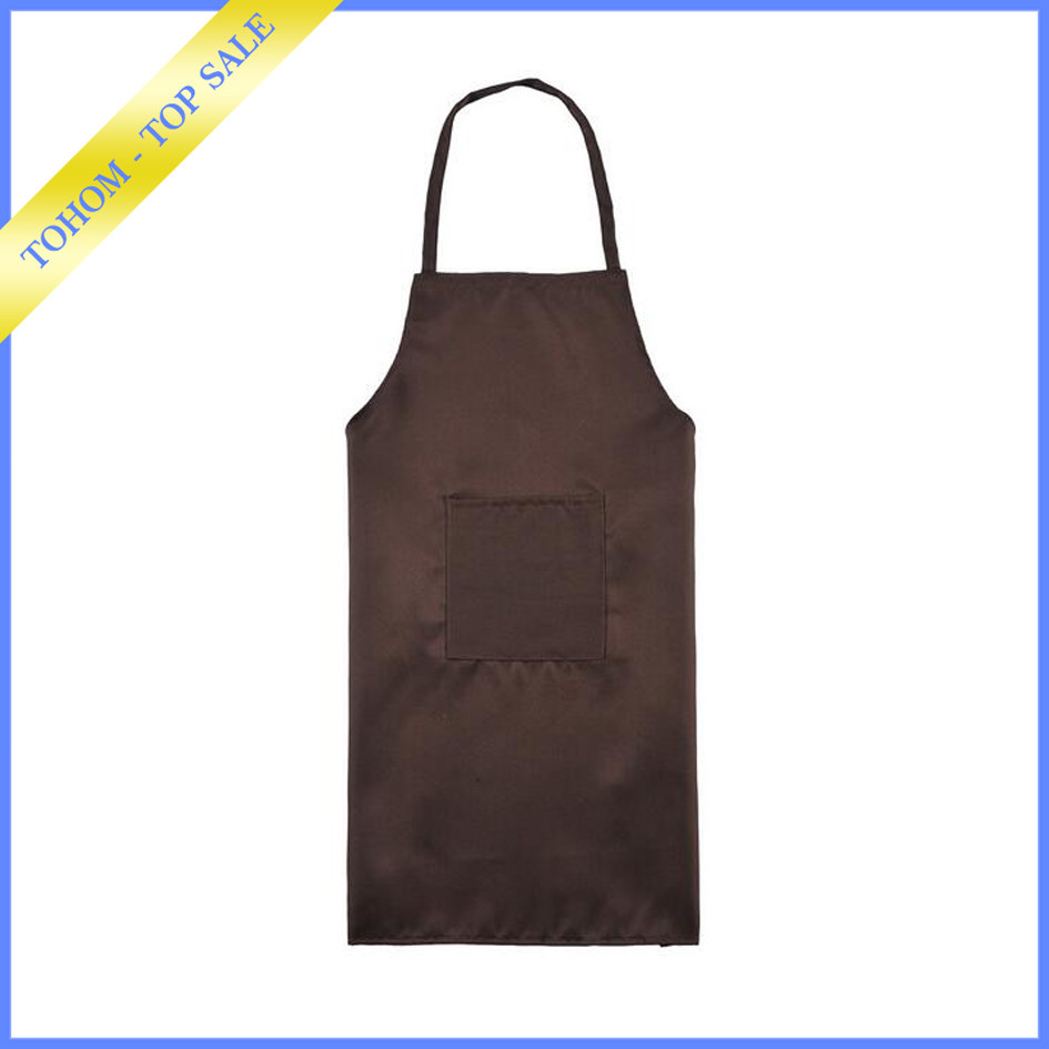 Blue apron quality auditor - Fire Resistant Apron Fire Resistant Apron Suppliers And Manufacturers At Alibaba Com