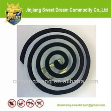 electric mosquito coil