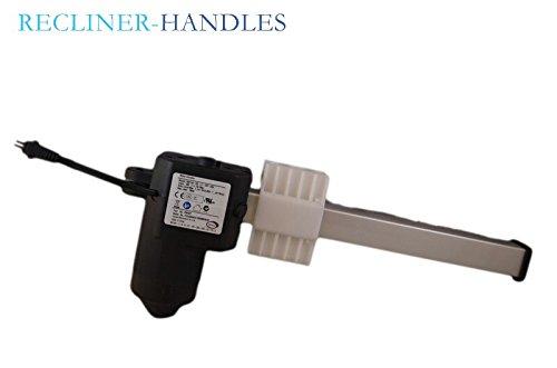 Recliner-Handles Limoss MD140 Electric Recliner Lift Chair Motor