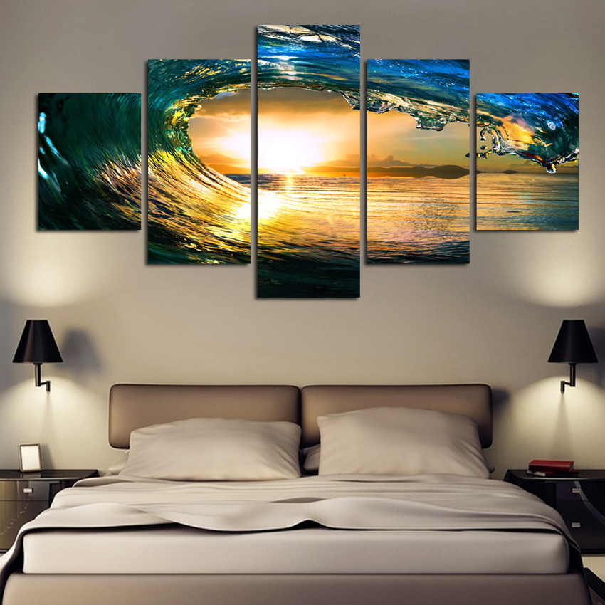 marin paysage promotion achetez des marin paysage promotionnels sur alibaba group. Black Bedroom Furniture Sets. Home Design Ideas