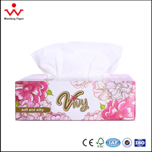 Best Healthy Pink Facial Tissue Boxed On Sale