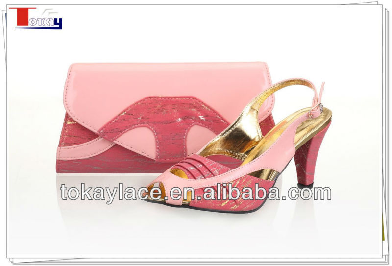 shoe pink fashion and bag shoe and and shoe pink pink fashion bag fashion bag pink a7qWZ