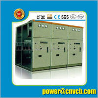 feedback within 24 hours electrical switchboard panel low voltage with quick shipping