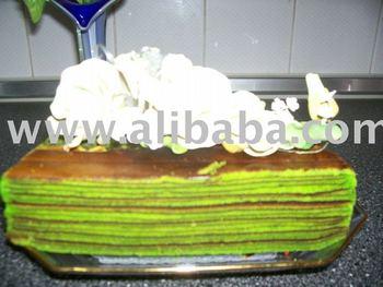 sarawak cake - photo #38