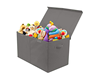 /product-detail/new-sale-large-toy-chest-collapsible-storage-kids-toy-storage-box-62058271594.html