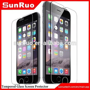 �9.��.����z`/9�9�+�h�_new explosion-proof 9h tempered glass protective film for iphone