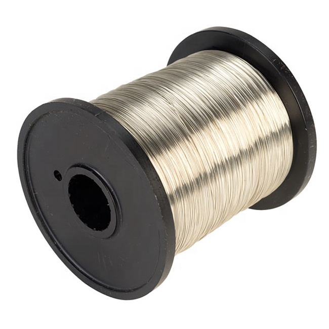 goods from china silver coated <strong>copper</strong> wire electrical wire
