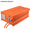 5KWH LifePO4 Battery Energy Storage System Standard CAN & RS485 Communication