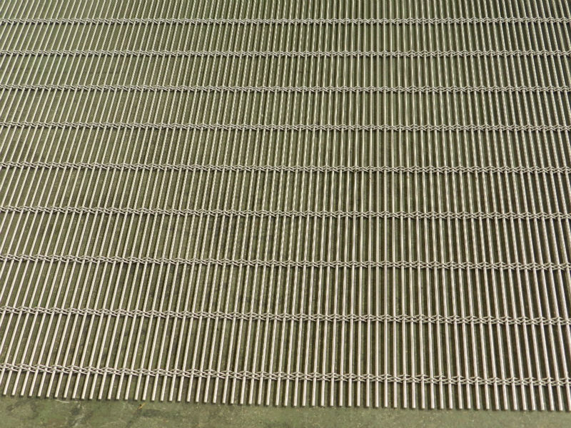 Metal Bead Curtain, Metal Bead Curtain Suppliers And Manufacturers At  Alibaba.com