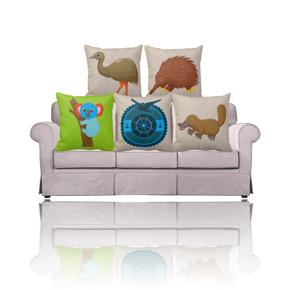 Recommended For You 2017 New Ikea Decorative Sofa
