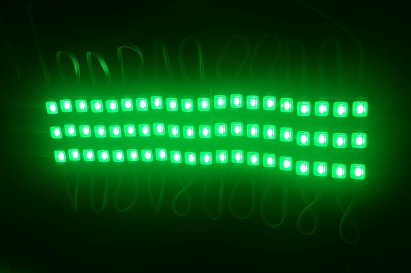 Wholesale SMD5730 LED backlight R G B Y P WW W led modules ip65 ...