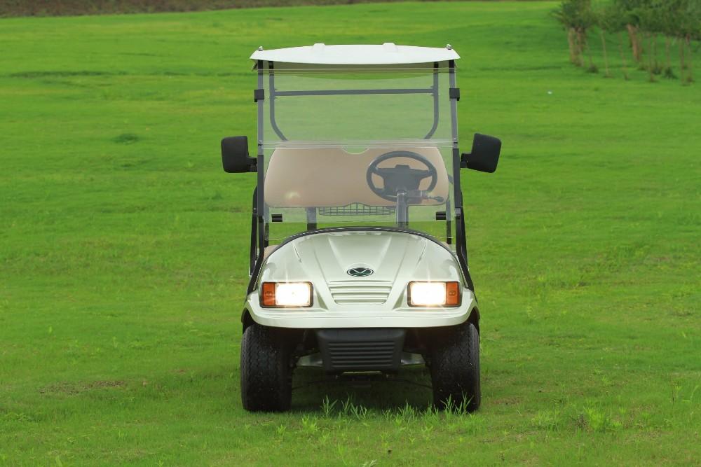 Push Cart Golf Carts Html. Push. Golf Cart HD Images Kangaroo Electric Golf Push Carts Html on