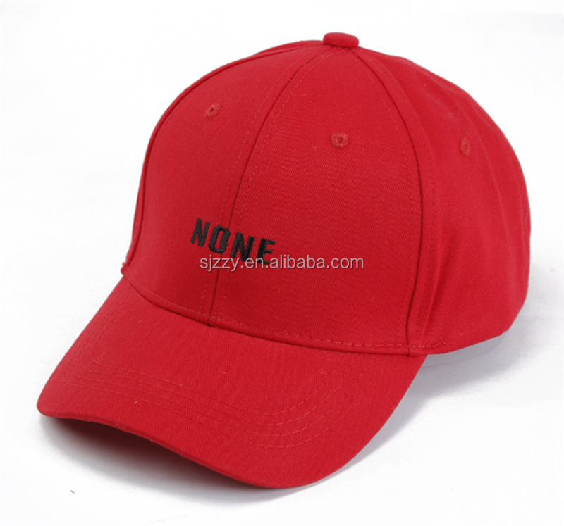 5082cb9d8e8 Polo Unstructured Stone Washed Canvas Baseball Cap - Buy Polo ...