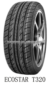 Safety excellent condition automotive rubber tires used car tyres in japan high quality