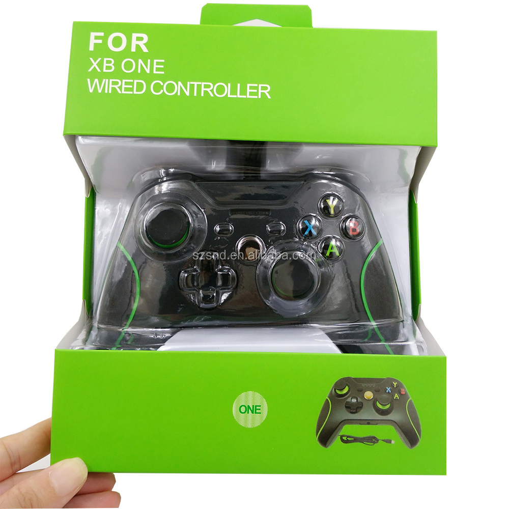Bulk Xbox Controller, Bulk Xbox Controller Suppliers and ...