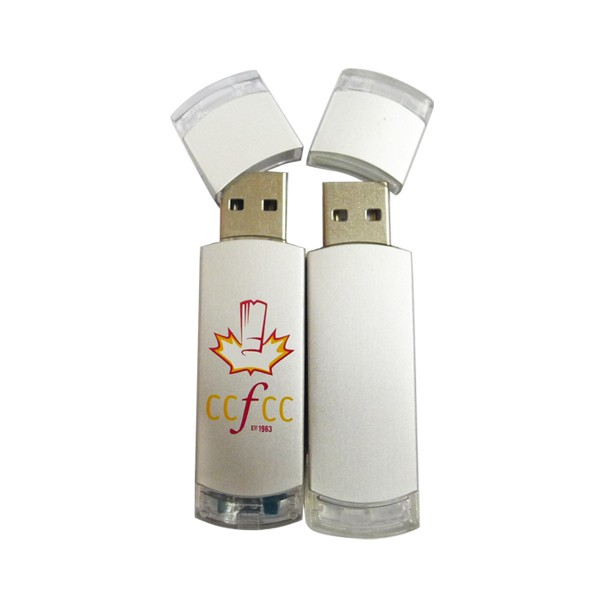 China oem usb flash drive 128 gb pen drive 64 gb usb 3.0 with customized logo free sample gift for promotional
