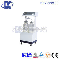 suction pump TOP SELLING sh double suction motor pump medical