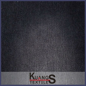 cheap hemp denim fabric