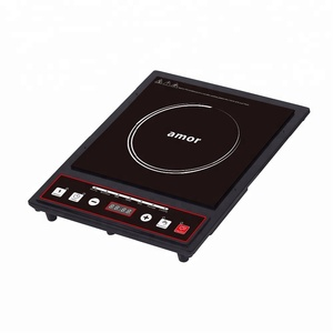 SLIM induction cooker hob,cooktop stove best quality