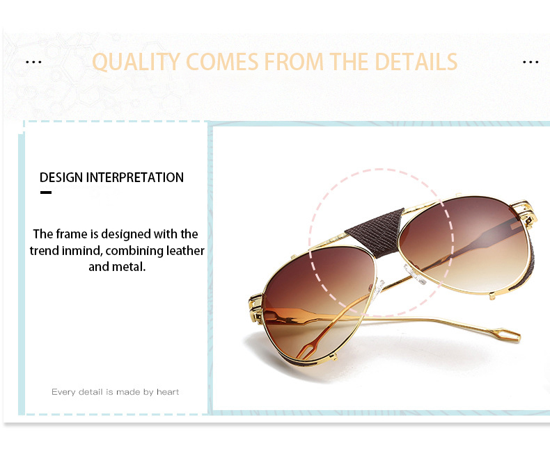 Fuqian what does polarized lenses mean for business for women-7