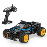 China import toys for kids 2018 wltoys A979 rc off road car 1:18 and 4Wd-wholesale toys OEM production China manufacturer