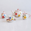 /product-detail/15pcs-ceramic-tea-set-stoneware-with-handpainting-60627617348.html