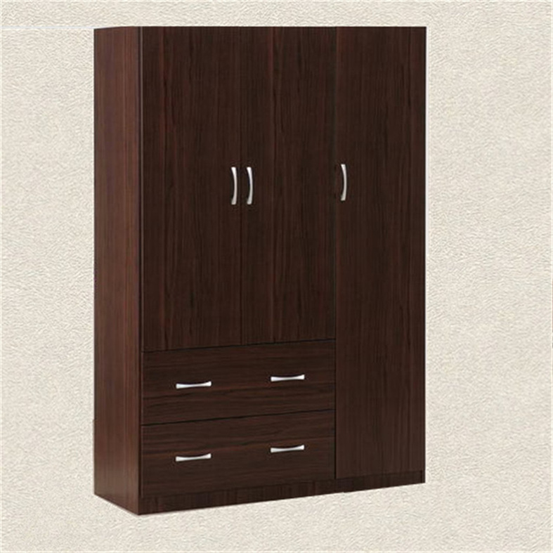 designer wardrobe buy wooden detail product cabinet almari design furniture wood cupboard on