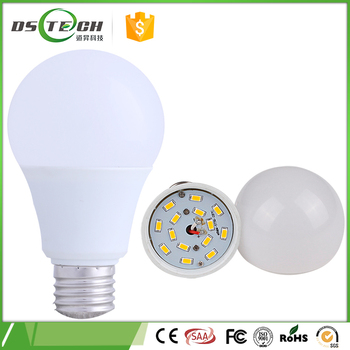 Ce Rohs Discount Cheap Led Spare Parts Full Wattage Aluminum ...