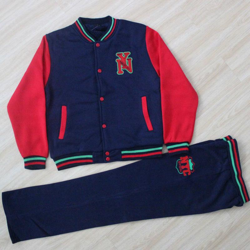 מדהים מצא את סטוקים למכירה בגדים היצרנים סטוקים למכירה בגדים hebrew ושוק KT-41