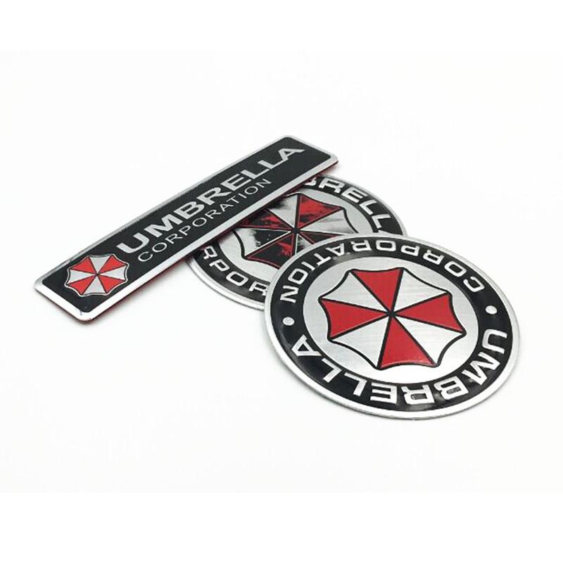 Sticker For Range Rover Sport Transparent Promotion Tpu: Popular Toyota Umbrella-Buy Cheap Toyota Umbrella Lots