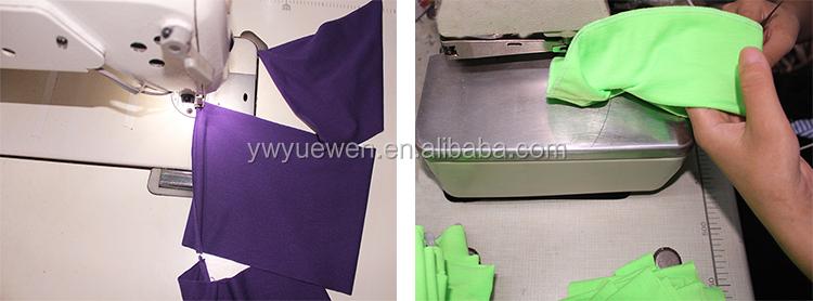 sunscreen beach to prevent sunning beach scarf female Korean fashion decorative silk scarf air conditioning shawl