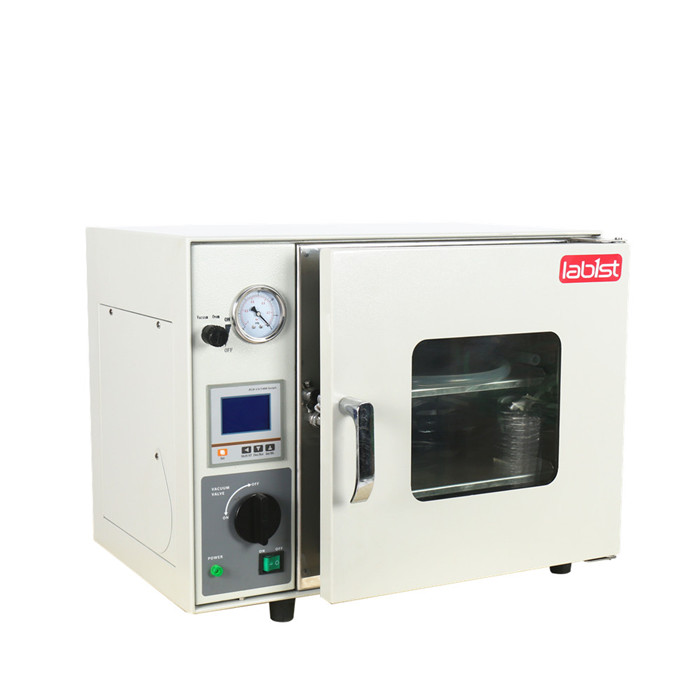 Lab1st Professional Laboratory Using Vacuum Drying Oven