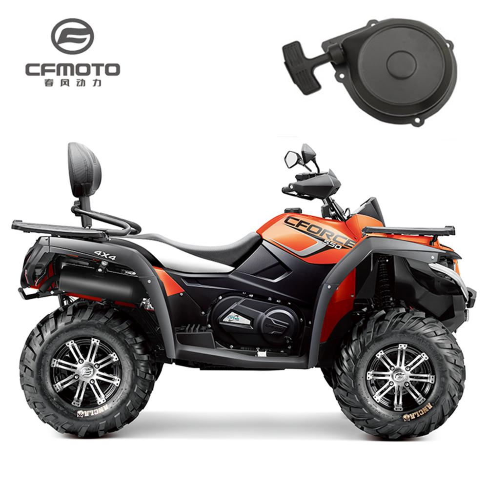 China Cf Moto, China Cf Moto Manufacturers and Suppliers on Alibaba com