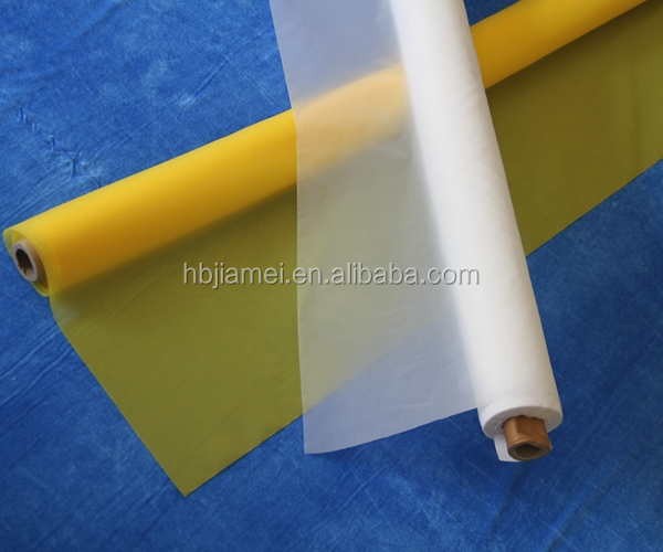 polyester printing screen mesh bolting cloth