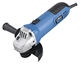 LUTOOL 115mm electric watt angle grinder machine china