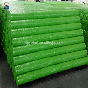 Decorative Outdoor Tarps Supplieranufacturers At Alibaba