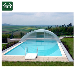 Pool Equipment Enclosures, Pool Equipment Enclosures Suppliers and ...
