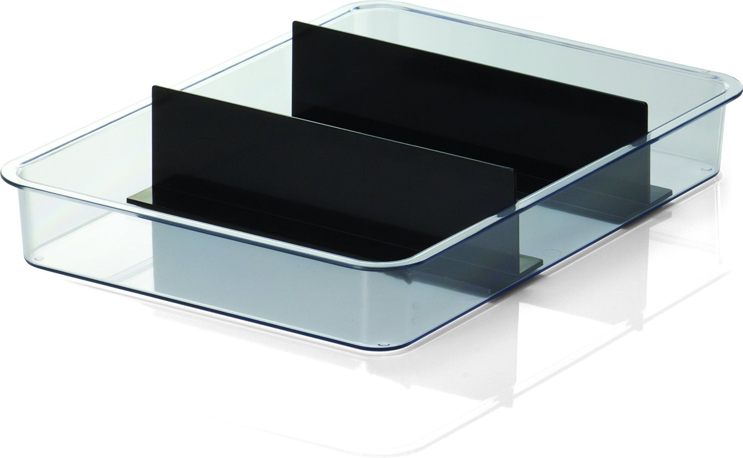 Cheap Bar Condiment Tray, find Bar Condiment Tray deals on line at ...
