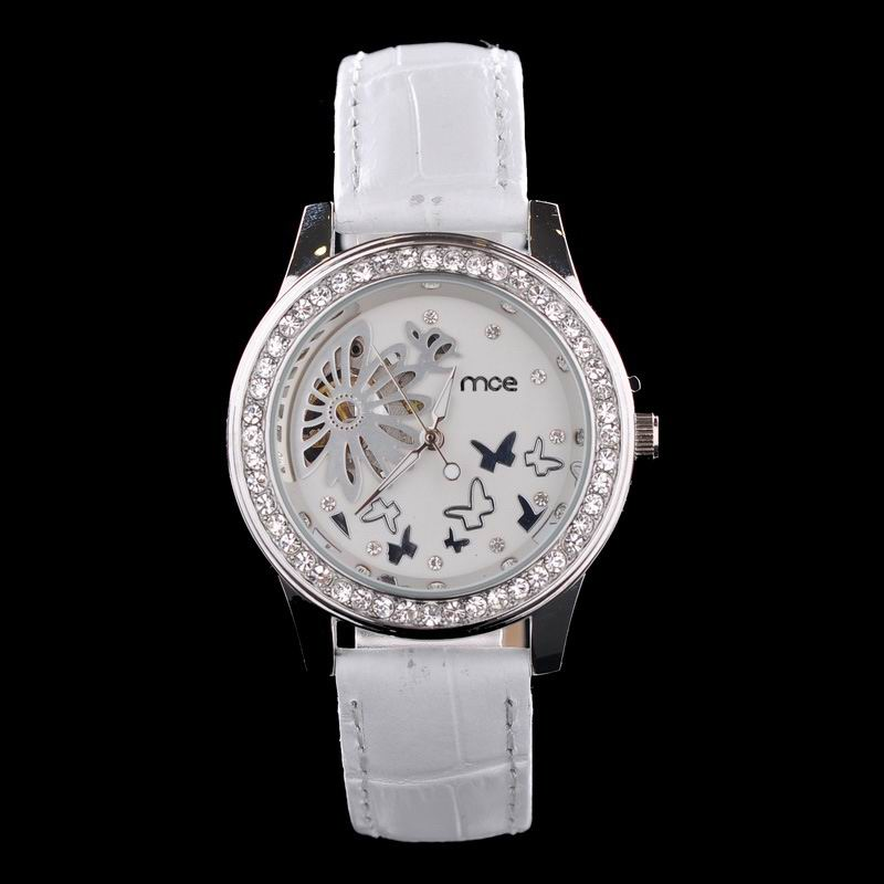 hand winding mechanical watches ladies