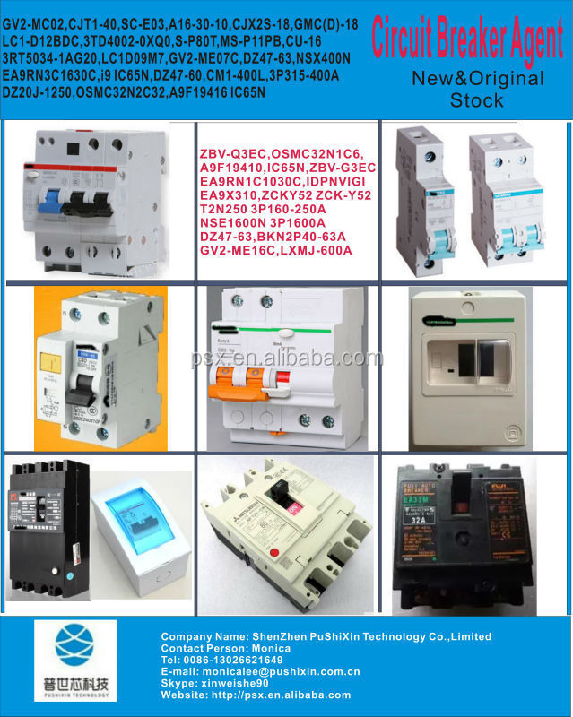 1PC NEW  SMC MHZ2-10DN