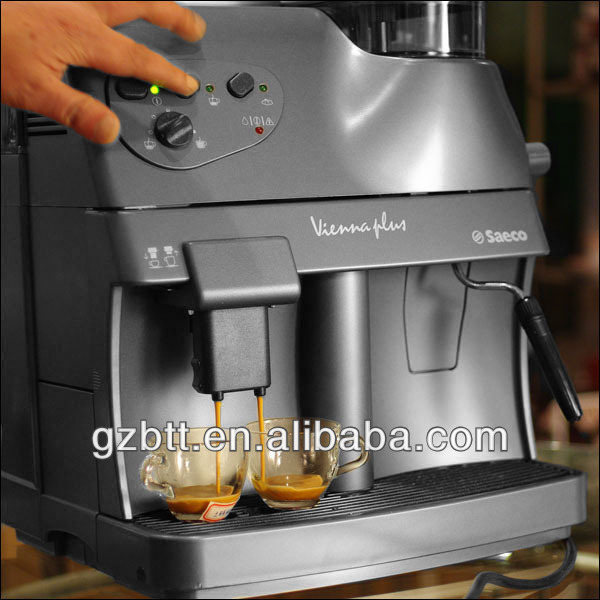 caffitaly coffee machine s20 capsules