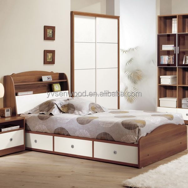 modern designs latest wooden bed designs. modern designs latest wooden bed designs  View latest wooden bed