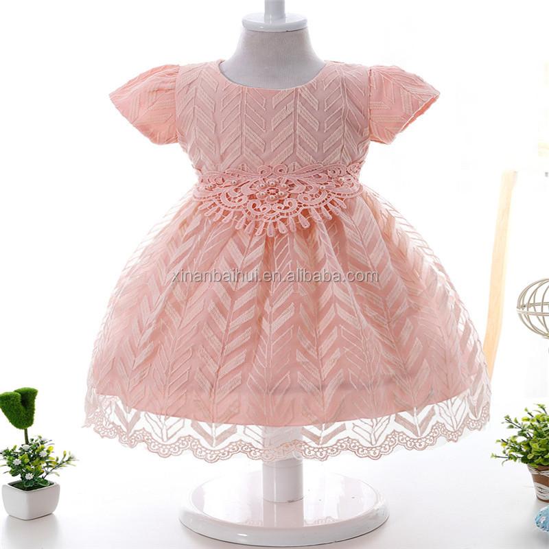 Venta al por mayor patron para vestido niña 2 años-Compre online los ...
