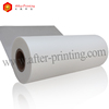 EVA Coated Transparent Glitter Film for Screen Printing