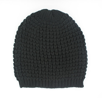 winter design your own blank beanie hats for men dcfa957f760
