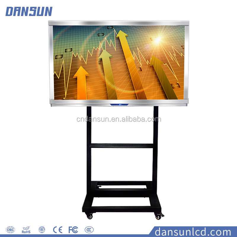 Cheap Electronic Interactive Whiteboard for Classroom Solution